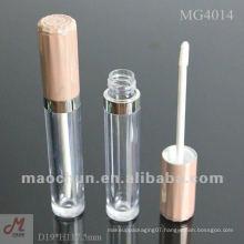 lip gloss tubes wholesale