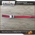 Many colors cheap sales nylon tie strap