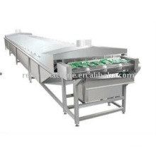Sterilization machine (Vacuum packaging )