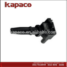 Good price ignition coil 1026102GAA for REFINE