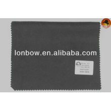 wool poly blended woolen fabric, overcoating fabric Welcome to send enquiry to shis fabric!!
