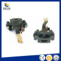 Hot Sell Brake Systems Auto Hydraulic Brake Calipers