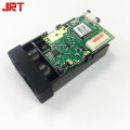 JRT 512A Module de mesure intelligent Laser Distance RS232