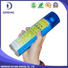 Wholesale chian washing liquid detergent 332