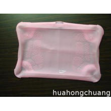 100% Silicone Rubber Keypad , Silicone Tablet PC Protective