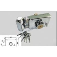 Rim Lock (TK-CLT2111CP6)