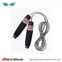 New Design Crossfit PVC Jump Rope