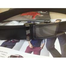 Men Leather Belts (HC-140510)