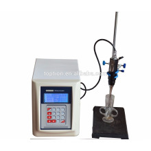 Cell cell lysis sonication disruptor supplier