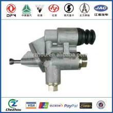 Bomba de aceite dongfeng desel engine 6CT 3415661