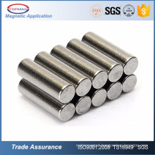 High grade and strength trade assurance extremely permanent magnet types