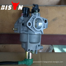BISON(CHINA) 188F GX390 Ruixing Carburetor Spare Parts for Sale