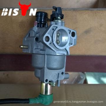 BISON (CHINA) 188F GX390 Запчасти для карбюратора Ruixing для продажи