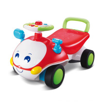 Ride on Car Children Car for Sale (H8665046)
