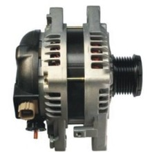 Alternatore toyota 27060-0P 140