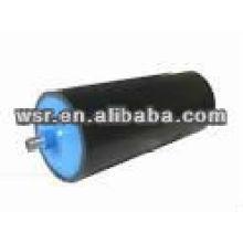 EPDM / rolo moldado de silicone com serviço de OEM