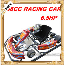 RACING GO KART FOR ADULT