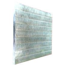 Износостойкая футеровка из карбида вольфрама