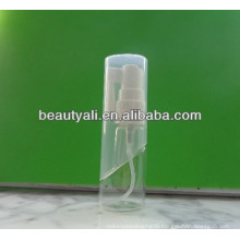 25ml Rocker PET Plastic Spray Bottle