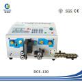 Automatische Hochpräzisions-Drahtschneid- und Abisoliermaschine zum Verkauf