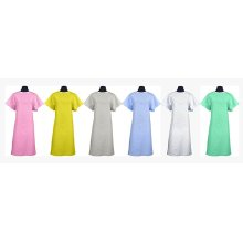 100%Cotton dyeing fabric for patients