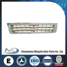 FRONT GRILLE FOR GOLDEN DRAGON /JAC HC-B-35064