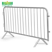crowd+control+barrier+gate+approved+galvanized+steel+traffic+barrier