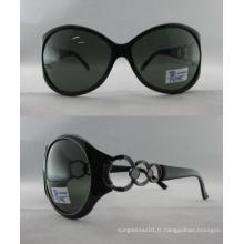 Lunettes de soleil de mode en gros Sunglasses China pour P01005