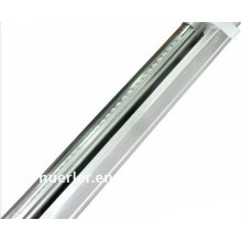 high power 10w T5 smd led tube