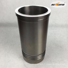 Cylindrée Komatsu 4D130 avec OEM 6115-21-2211