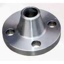 Стандарт JIS B2220/B2216 a305 выполните следующее углеродистой стали сварки шеи Фланец RF