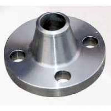 JIS B2220/B2216 A305 Carbon Steel Welding Neck RF Flange