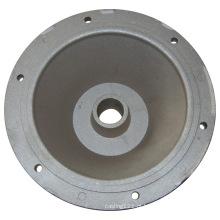 Fundição de alumínio (112) Peças de máquinas