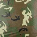 Laminated Spunbond PP Nonwoven Fabric