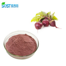 Organic Dehydrated Beet Root Powder With Private Label