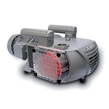rotary vane pressure vacuum combined pump