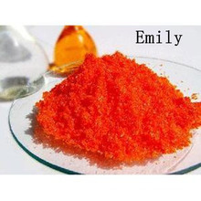 High Purity 98.5%Min Sodium Dichromate