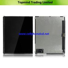 Tablet partes pantalla LCD para iPad 2