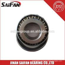Rolamento de rolos cônicos L44643 / 10 polegadas SET14