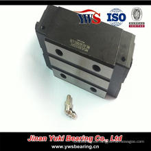Ma30s Linear Guide Sliding Block Bearing