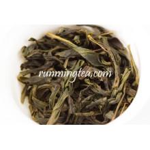 Imperial Da Wu Ye (grand thé aux feuilles noires) Phoenix Dancong Oolong Loose Leaf Tea