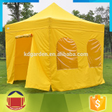 Aluminium frame Professional canopy tents sale