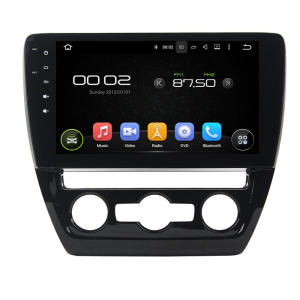 2015 SAGITAR Handbuch System Car Multimedia Player