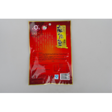 180g Spicy Fish Seasoning