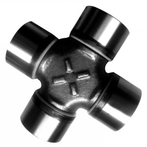Auto Parts High Grade Steel Universal Joint Cross