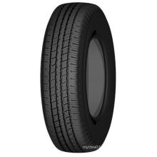 215/75r15 Cheap and Top Quality China Tyre