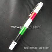 Promotional Metal Pen Cheap
