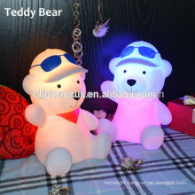 manufacturer direct sale Led baby Saving Energy Sensor sleep Light
