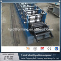 door frame roll forming machine for Saudi Arabia