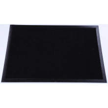 Wholesale Modern Anti-Slip Rubber Bath Room Mat